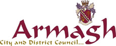 Armagh City and Distrist Council