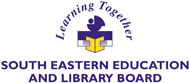 South Eastern Education and Library Board