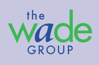 The Wade Group